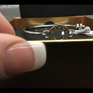 Coach Jewelry - NWT Coach Bracelet